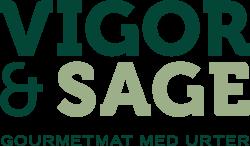 Vigor&Sage
